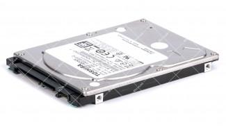 "Жесткий диск TOSHIBA 2.5"" 500GB SATA (MQ01ABD050V) Refurbished"