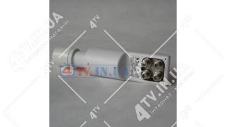 Eurosky Pro EHKF-7113A QUAD