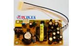 Блок питания Orton 4050/4100c mini