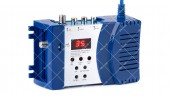 Модулятор телевизионный Bi-Zone TVM 810A
