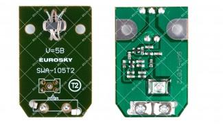 Усилитель антенный Eurosky SWA-105 5V