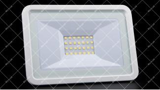 Светодиодный LED прожектор LEDSTAR ULTRA SLIM 30W 2400lm 6500K IP65