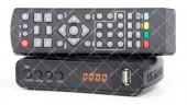 T23 uClan DVB-T2