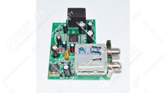 Входной ВЧ блок Sharp S7HZ7306A для ресивера Orton HD x403p