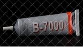 Клей-герметик B-7000 TCOM 110 мл c дозатором