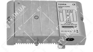 Домовой усилитель TERRA HS200
