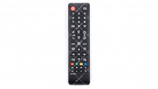 Пульт к телевизору SAMSUNG AA59-00603A