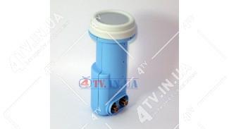 OpenFox OF-K222 TWIN