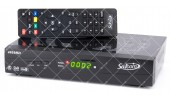 Satcom 4050 HD Dolby Digital AC3