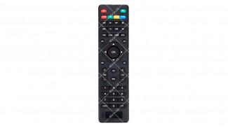 Пульт HD Eurosky ES-108 HD, ES-4050 HD, ES-4060 HD