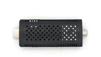 Simax HDTR 831 Nano DVB-T2 УЦЕНКА
