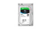 "Жесткий диск Seagate SkyHawk 3.5"" 3TB (ST3000VX009)"