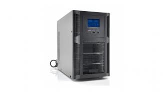 ИБП UPS Ritar PT-3KS-LCD (72V 2700W)