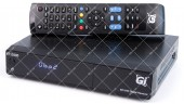 Galaxy Innovations GI ET11000 4K UHDTV