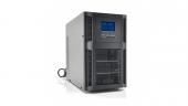 ИБП UPS Ritar PT-2KS-LCD (72V 1800W)