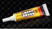 Клей-герметик E-8000 15 мл c дозатором