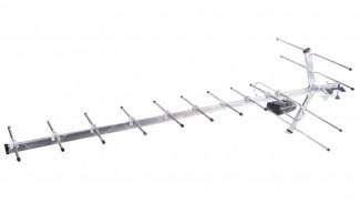 Т2 антенна Хвиля 1-11 (Цифра) 1.0 метр наружная