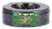 Сигнальный кабель Sound Star 2x0.35 CCA, 100м