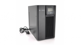 ИБП UPS Ritar PT-2KL-LCD (72V 1800W)