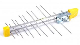 Т2 антенна LOGO 20-2 наружная