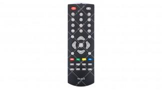 Пульт DVB-T2 Trimax TR-2012HD HQ