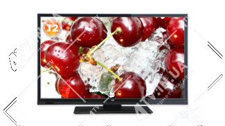 Телевизор Romsat 32H182T2