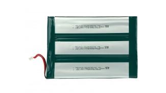 Батарея аккумуляторная GI xFinder