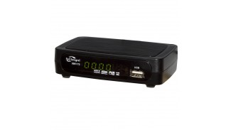 Sat-Integral 5051 T2 DVB-T2