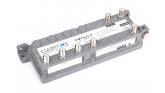 Домовой усилитель COMMSCOPE CSAPDU5VPI VoIP Amplifier