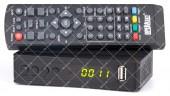 OPERASKY OP-207 DVB-T2