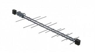 Т2 антенна Eurosky Ворона наружная
