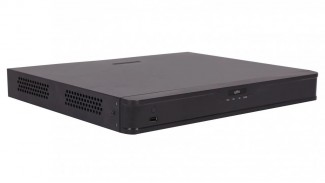 Видеорегистратор IP Uniview NVR302-16S2