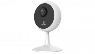 Камера Ezviz CS-C1C (D0-1D2WFR) Wi-Fi