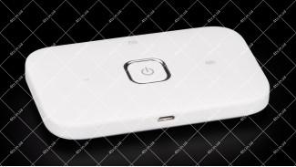 Huawei R216