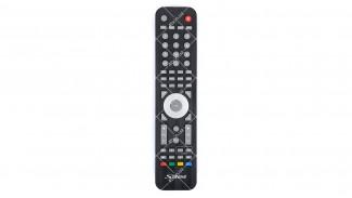 Пульт к телевизору Strong 32HZ4003N, 32HA3303U, 40FZ4003N