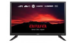 Телевизор Aiwa JH24BT300S SUPER BASS TV