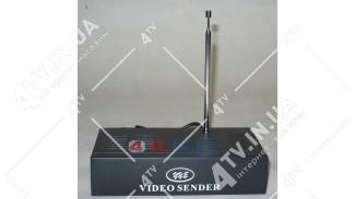 Видеосендер YY-405