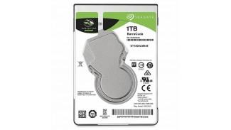 "Жесткий диск Seagate BarraCuda 2.5"" 1TB (ST1000LM048)"