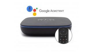 GEOTEX GTX-R1i S905W 2GB/16GB Android 7.1.2 с голосовым управлением