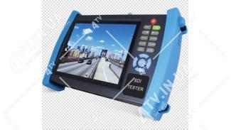 Сервисный монитор HD-SDI HVT-3600S