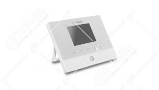 Сигнализация NeoGuard OutdoorCam HD