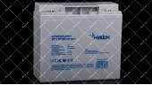 Батарея аккумуляторная Merlion AGM GP12180M5 12 V 18 Ah