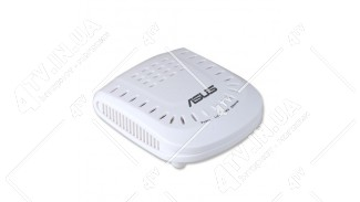 Модем ADSL ASUS DSL-X11 Router