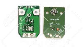 Антенный усилитель Eurosky SWA-4/LUX