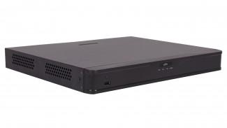 Видеорегистратор IP Uniview NVR302-09S