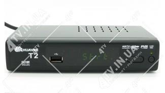 Huavee 168 T2 DVB-T2