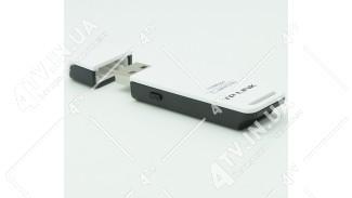 USB Wi-Fi адаптер TP-Link TL-WN727N PL Ralink RT7601