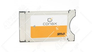 Модуль условного доступа CONAX SMIT CAM