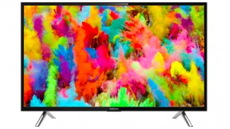 Телевизор Thomson 32HC3206