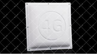 GSM/3G/4G антенна панель Точка-G 1700-2200 МHz 15dB